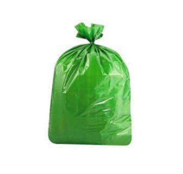 funda propieta verda